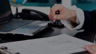 После регистрации юридического лица или ИП выбираем систему налогообложения.